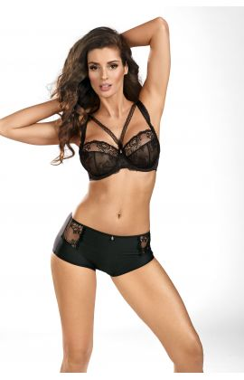 Black Diamond Maxi Brief