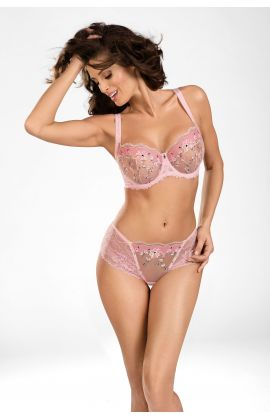 Pink Wink Big Brief