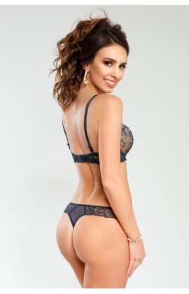 Olympia Thong
