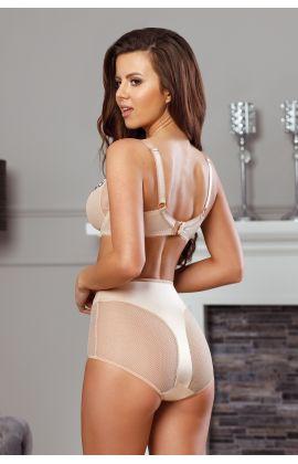 Tiffany Semi Soft